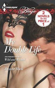my_double_life