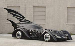 batmobileforever1
