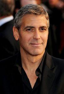 Clooney 1