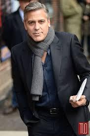 Clooney 9