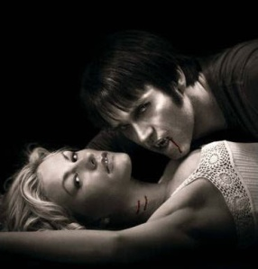 bill-and-sookie-season-2-true-blood