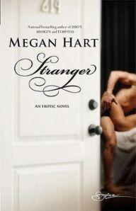 Stranger Cover 2