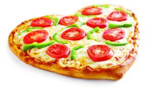Sexy pizza anyone?