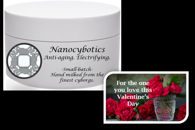 nanocybotics-ad